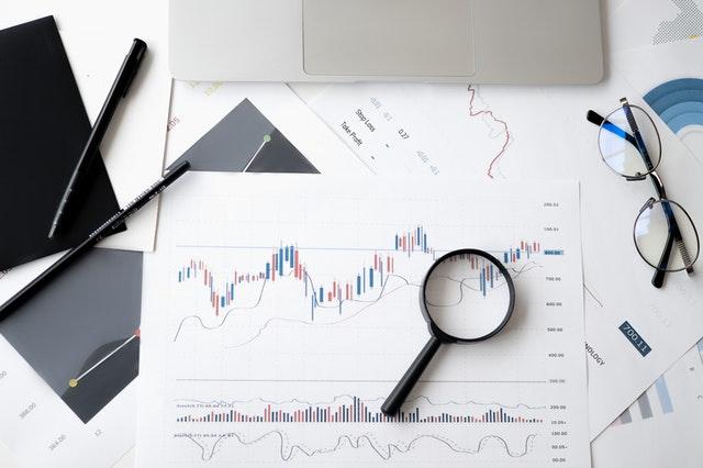 comptable, comptabilité, paye, bilan, cabinet comptable, entreprise, Le Bon Expert Comptable