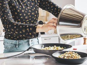 Comment poser une cuisine en kit?